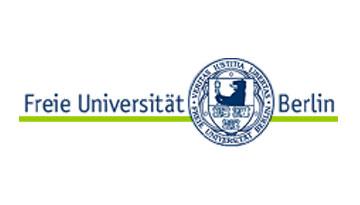 Logo: Freie Universität Berlin