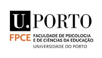 Logo: Universidade do Porto, Portugal