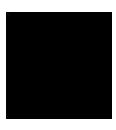 Piktogramm: lupe, Diagramm und Zahnrad