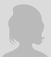 Illustration Porträt eines weiblichen Avatars
